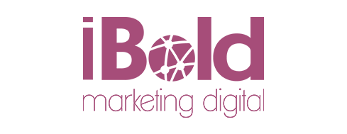 Ibold Marketing Digital - Somos o time de marketing digital da sua empresa