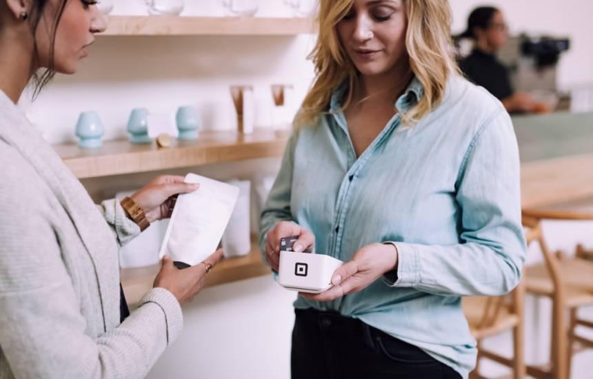 3 dicas de como se diferenciar ouvindo clientes