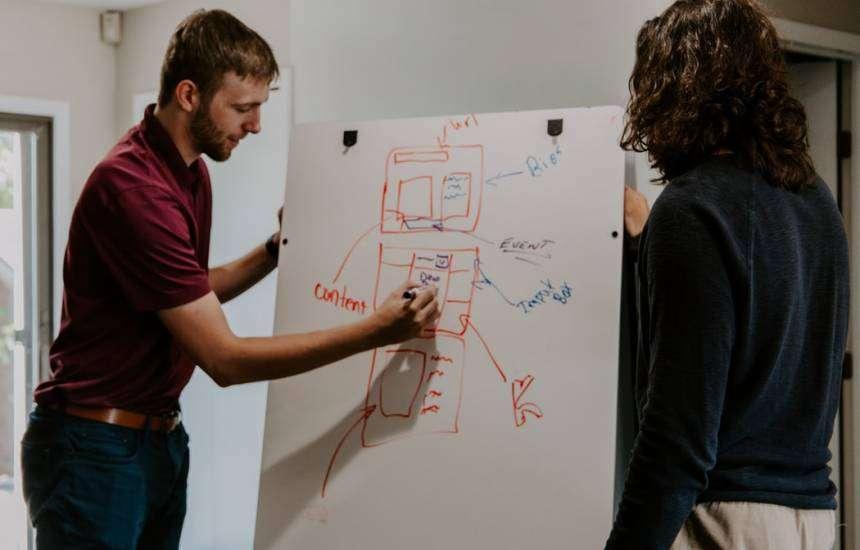 Oito práticas estratégicas para auxiliar na produção de conteúdo de valor