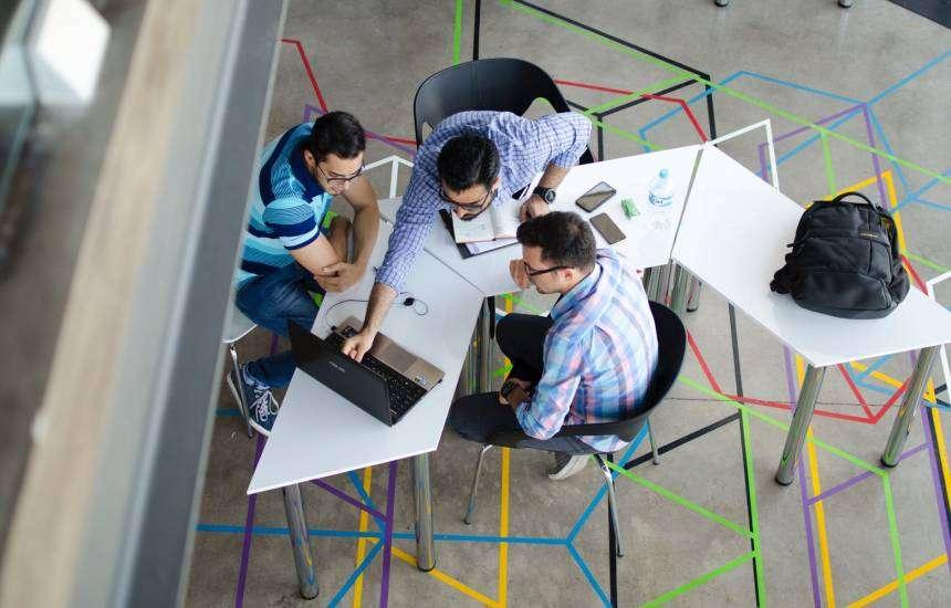 Co-branding como usar a favor do seu negócio em 7 passos