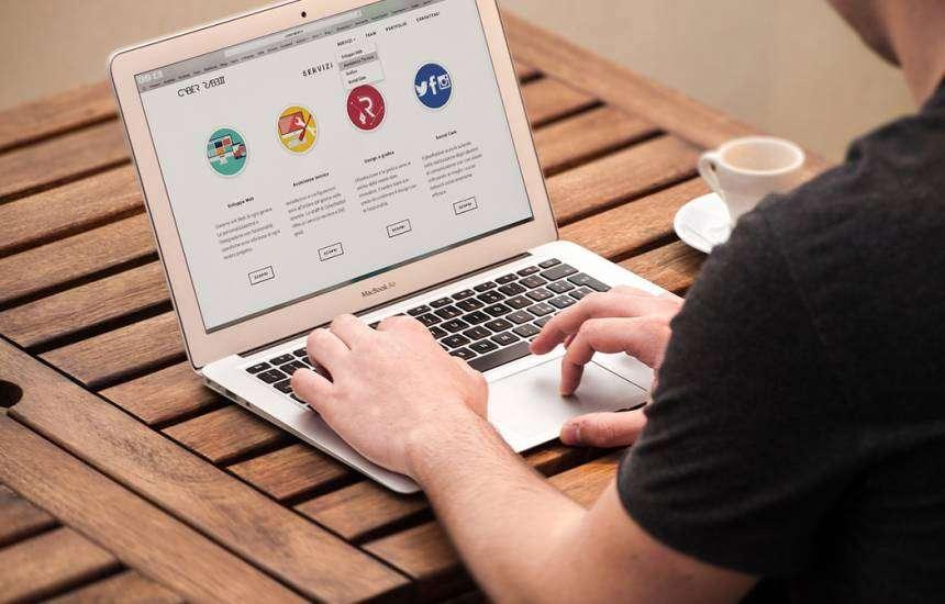 Google Ads: ótimo aliados para conquistar visitas ao site