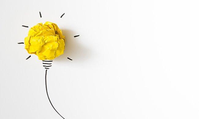 Ibold Marketing Digital -Ideias
