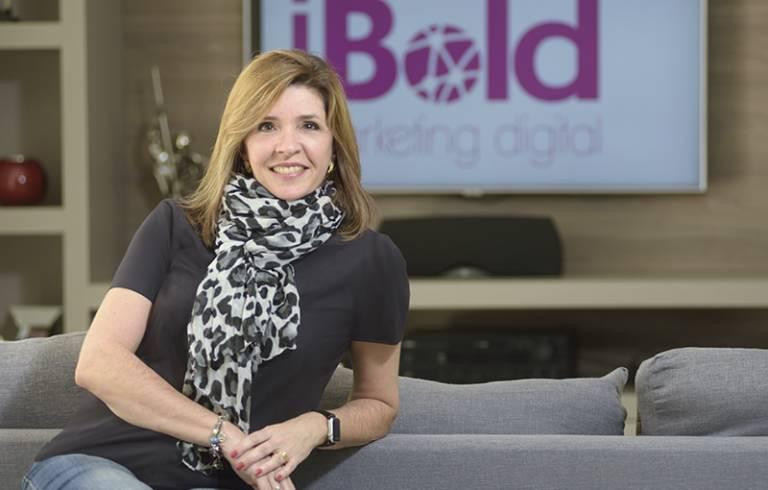 iBold - Marketing Digital